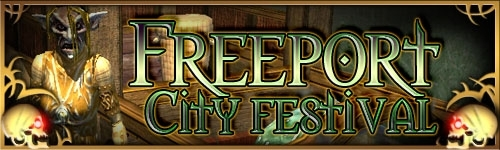city_festival_freeport