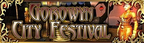 city_festival_gorowyn