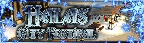city_festival_halas