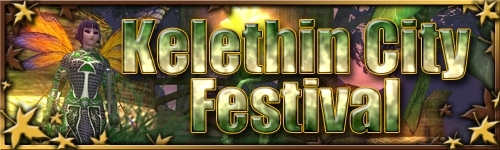 city_festival_kelethin