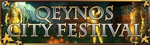 city_festival_qeynos