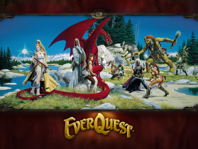everquest_painting