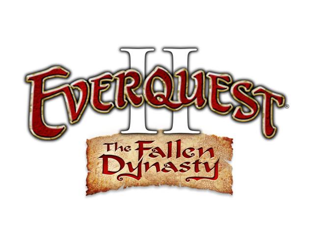 EQ2-logo-Fallen-Dynasty