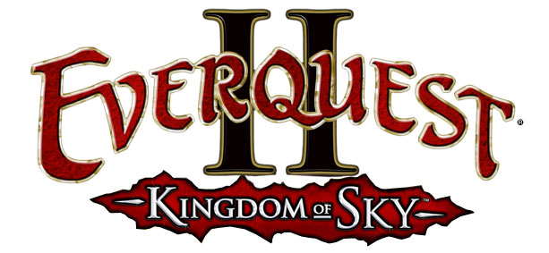 EQ2-logo-Kingdom-of-Sky