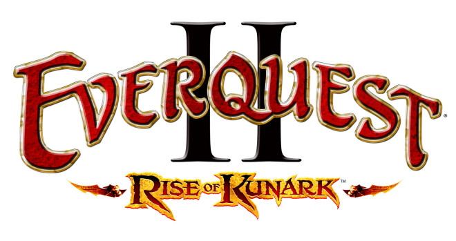 EQ2-logo-Rise-of-Kunark2