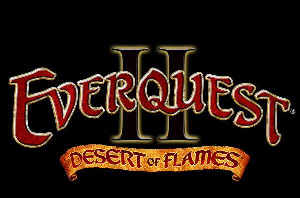 EQ2-logo-desert-of-flames