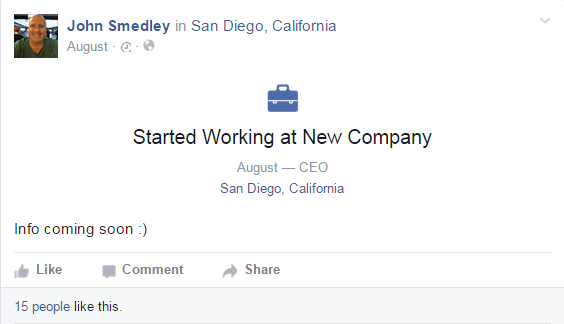 smedley_newcompany