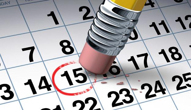 calendar-reschedule