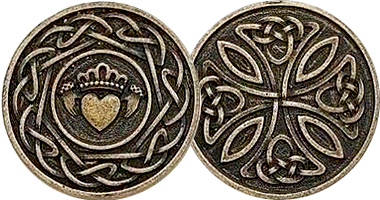 ireland_claddagh_token