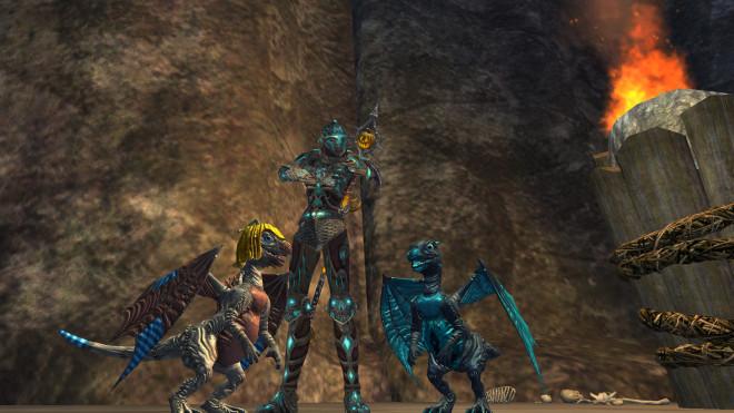 bedeviled_armor_and_burbur_crate
