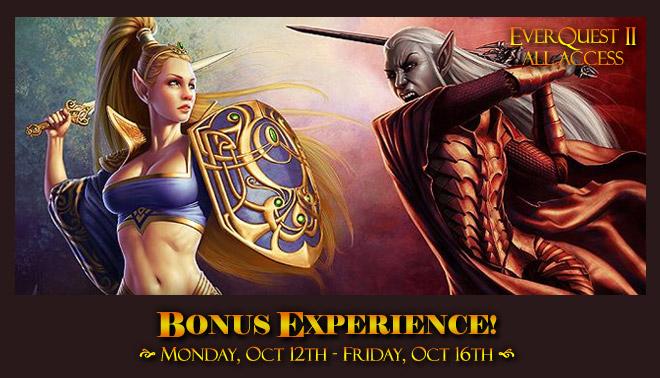 bonusxp_2015-10-12