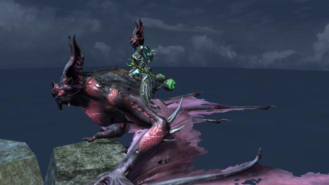 dark_goblin_bat