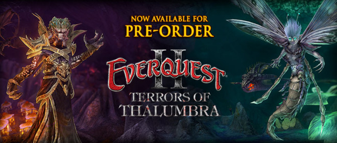 terrors-of-thalumbra-newbanner