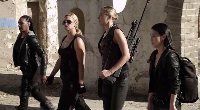 Mercenaries-1