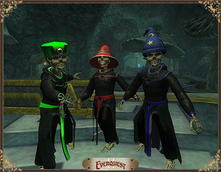 exp12_raiding_201
