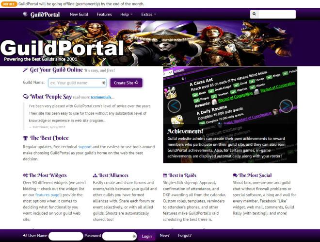 guildportal_closing2