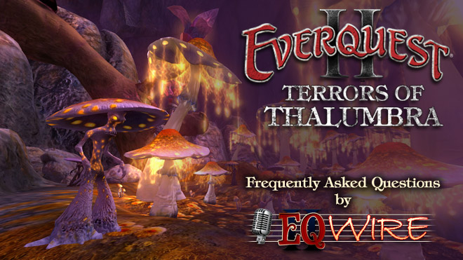 terrors-of-thalumbra-faq
