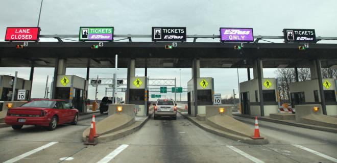 toll_road