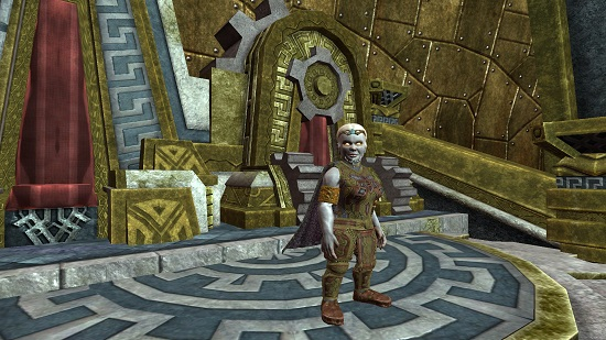 EQ2 ToT - Maldura Queen (1)_t