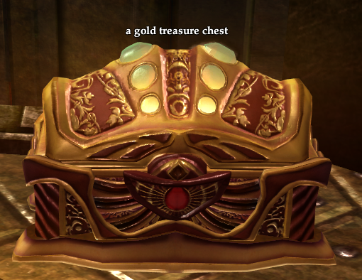 tottimed_gold_treasure_chest