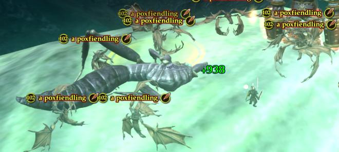 tottimed_pox raiding