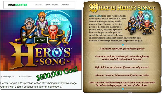 heros_song_ks