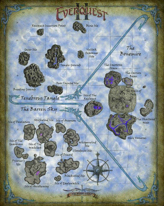 kingdom_of_sky_map