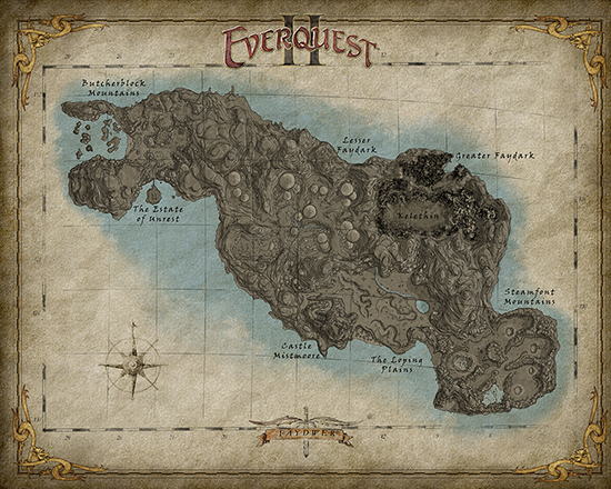 faydwer_map