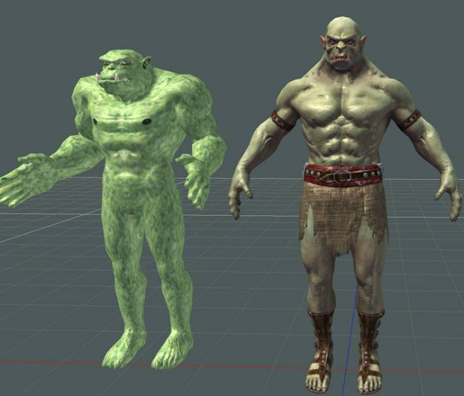 orc_upgrade_2016
