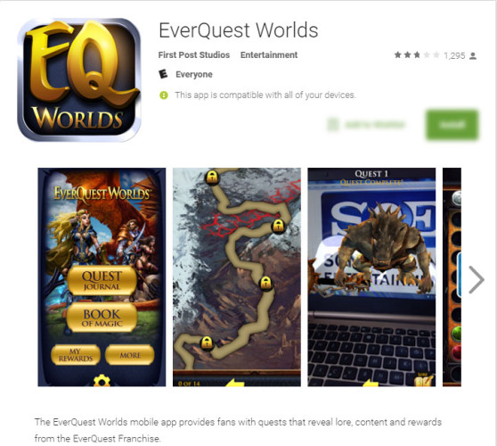 everquest_worlds_app