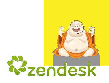 zendesk_overview