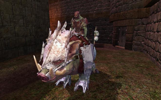 gu100-preview-deathfist-boar