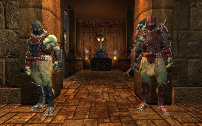 gu100-preview-deathfist-orcs
