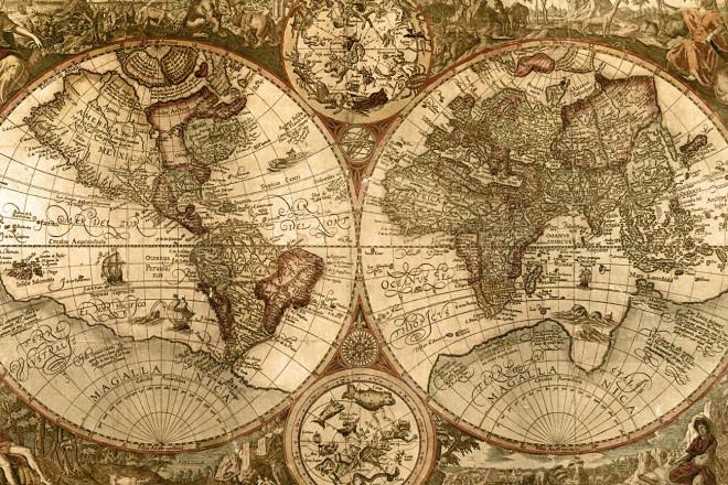 world-map-copy2