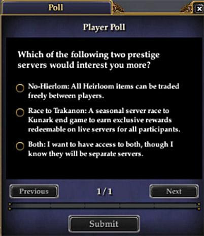 prestige_server2