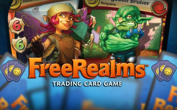 freerealms_tcg