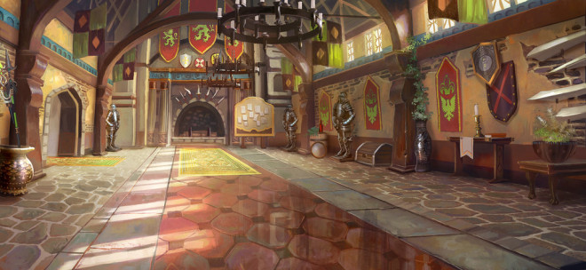 guildhall__fatecraft__by_tyleredlinart-d75bs1y
