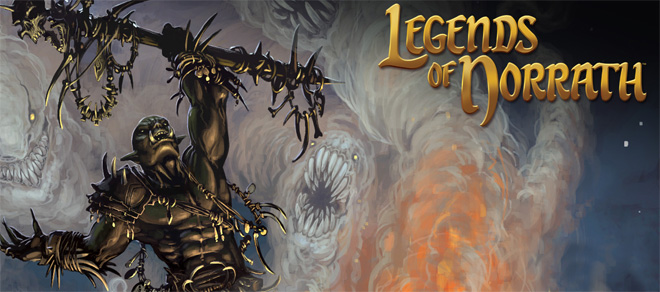 legends_of_norrath_sunset