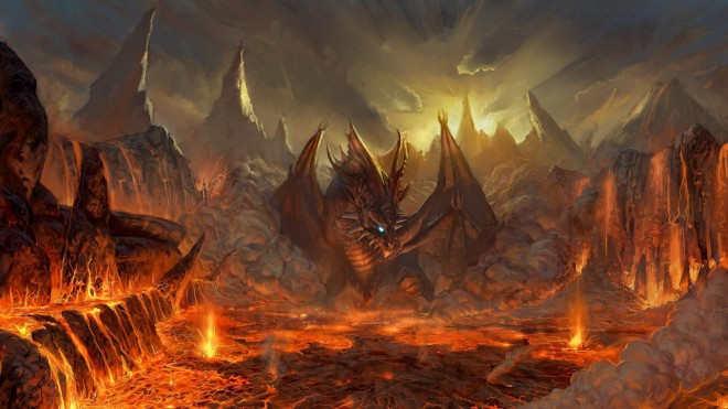 dragon-widescreen-wallpaper_063727206_21