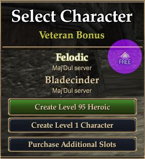 heroic_character_free_95