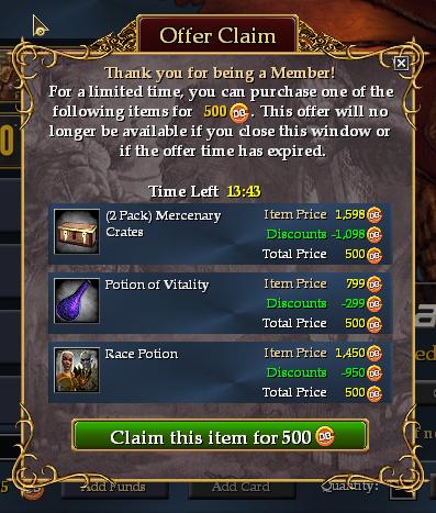 marketplace_500dbc_15min