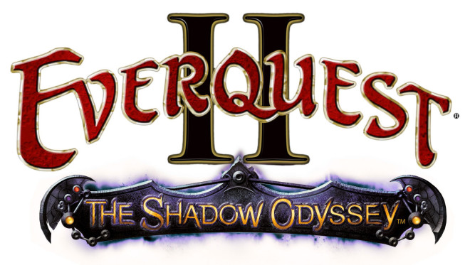 eq2-logo-the-shadow-odyssey-white