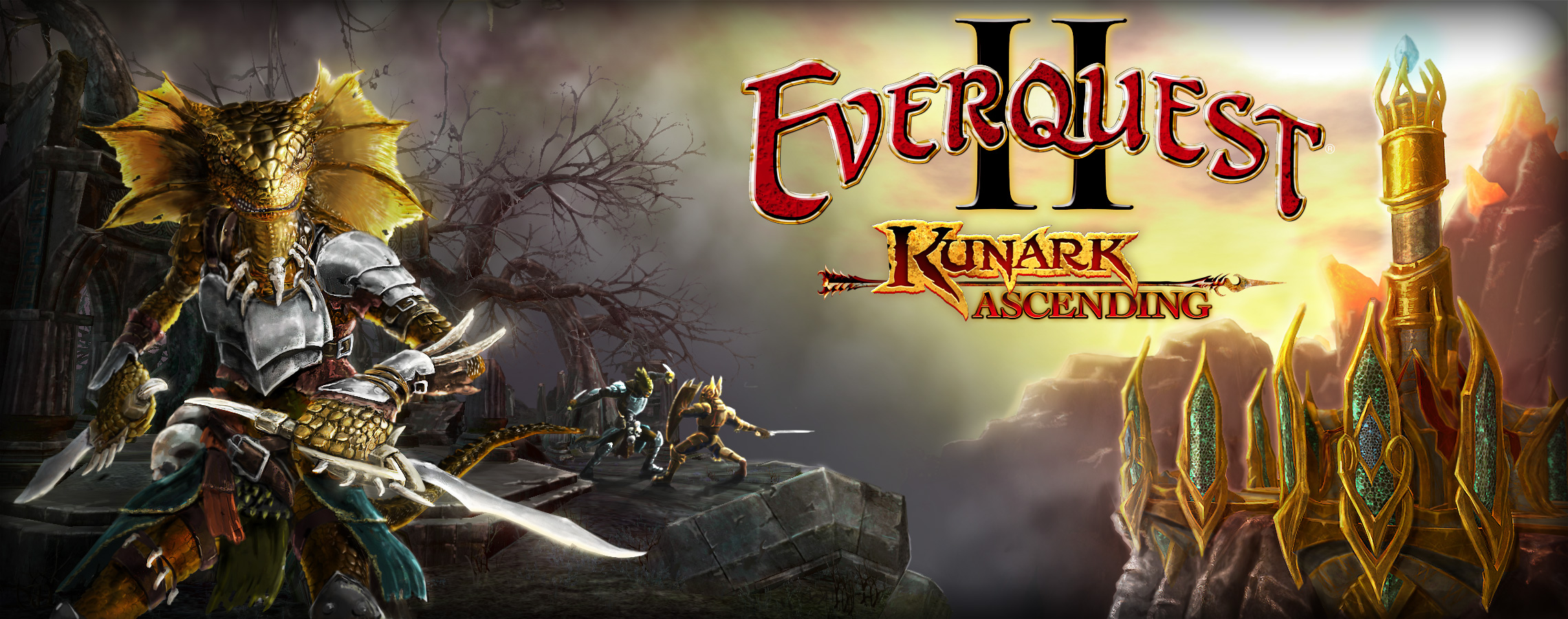EQ2Wire » EQ2Wire's Kunark Ascending Frequently Asked Questions
