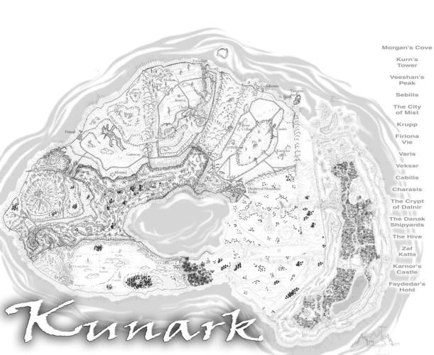 kunark_map_2007