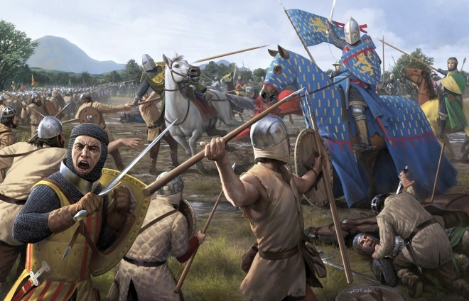 medieval-battle-scene-wallpaper-3