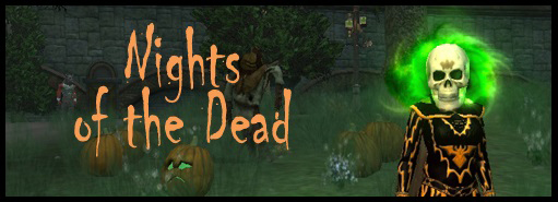 nights_of_the_dead