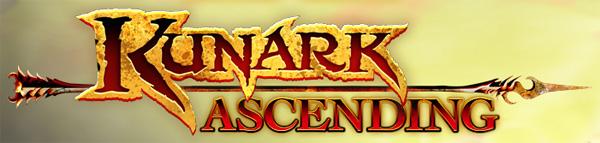 kunark_ascending_logo