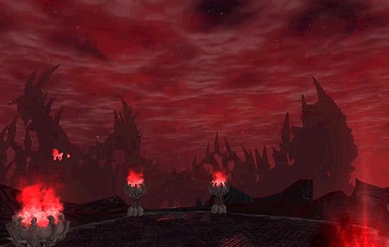 kunark_ascending_raids1