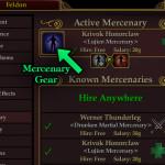 merc_gear_1
