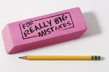 really_big_mistakes